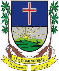 Prefeitura Municipal de São Domingos